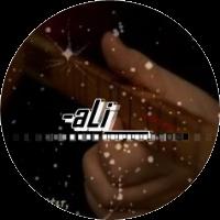 -aLi___
